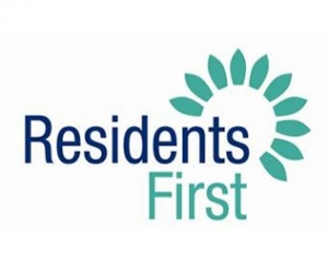 Residents First