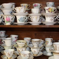 Tea-Cups-2-SMALL