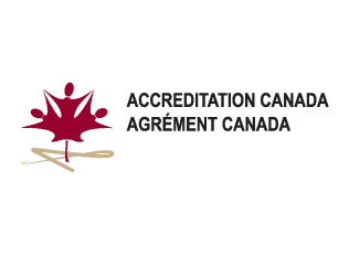 accreditation canada quality health services