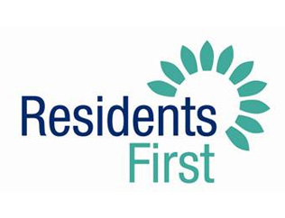 residents first quality health care program