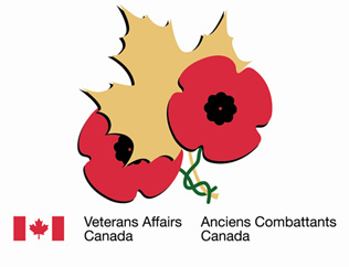 government of canada veterans affairs